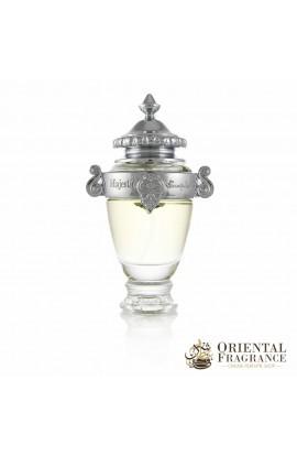 Arabian Oud Majestic