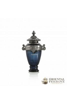 Arabian Oud Majestic Platinum
