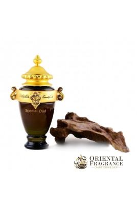 Arabian Oud Majestic Special Oud