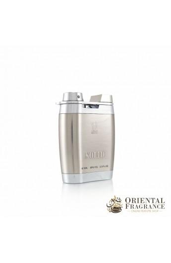 Solid Spray Arabian Oriental Fragrance Oud 75ml Parfum c3lF1JTK
