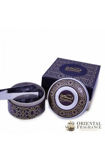 Arabian Oud Kingdom Mabsoos