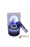 Arabian Oud Kingdom Ma'joon
