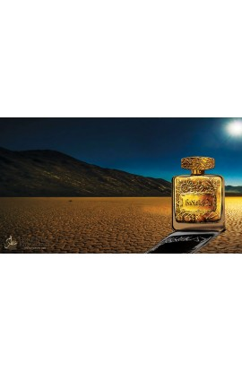 Junaid Badiah Gold