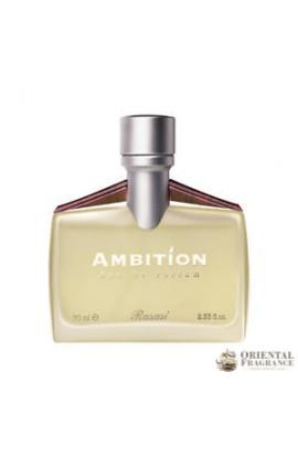 Rasasi Ambition