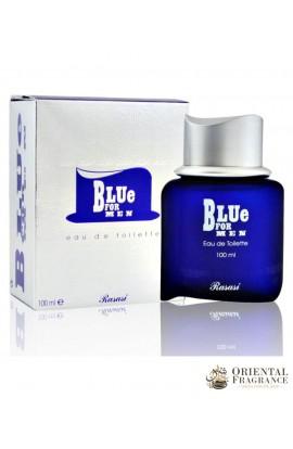 Rasasi Blue Men