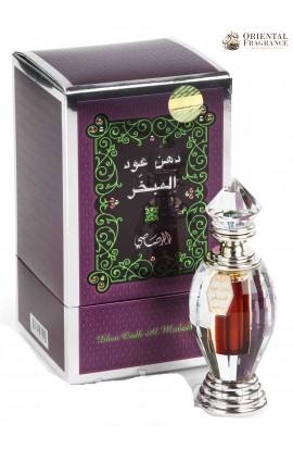 Rasasi Dahn Al Oud Al Mubakhar
