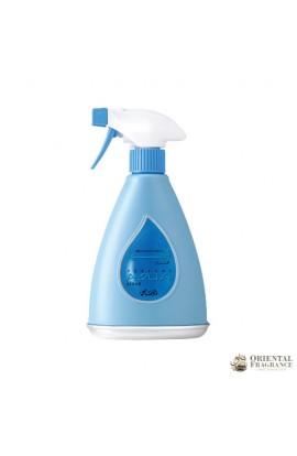 Rasasi Perfume Aqua Afrah