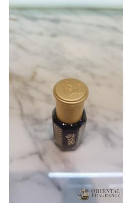 Yas Perfume Hindi Super