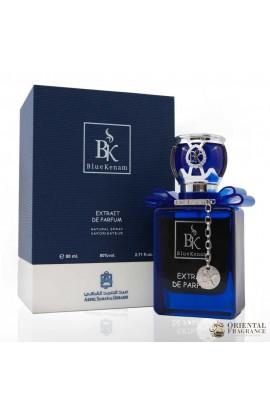Abdul Samad Al Qurashi Blue Kenam - Extrait de Parfum
