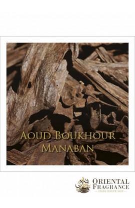 Abdul Samad Al Qurashi Aoud Boukhour Manaban