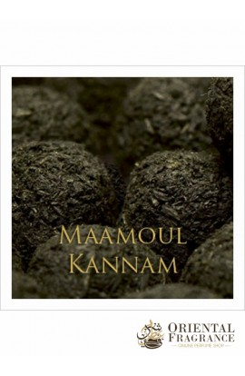 Abdul Samad Al Qurashi Maamoul Kannam
