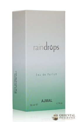 Ajmal Raindrops For Women