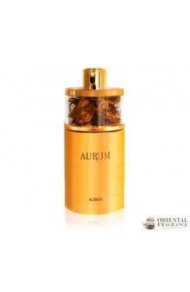 Ajmal Aurum For Women