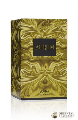 Ajmal Aurum For Women