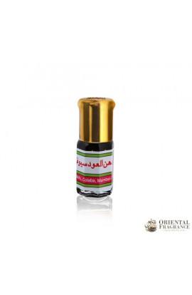 Ajmal Dahn Al Oudh Seufi 12ml