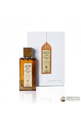 Abdul Samad Al Qurashi Manaban Oud - Extrait De Parfum