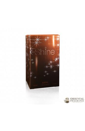Ajmal Shine 75ml Perfume Spray Ajmal Oriental Fragrance