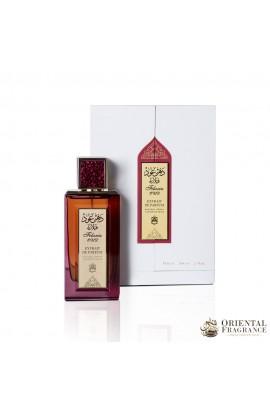 Abdul Samad Al Qurashi Filaria Oud - Extrait De Parfum