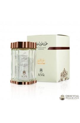 Abdul Samad Al Qurashi Perfumed Incense Agarwood - Oud Al Oud