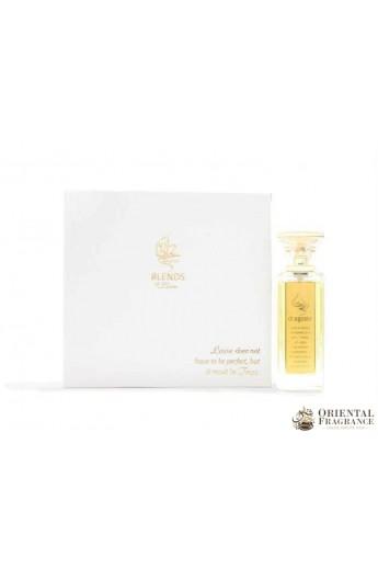 Khaltat Blends Of Love Dragoste Parfum
