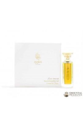 Khaltat Blends Of Love Gra Parfum