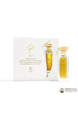 Khaltat Blends Of Love Hob 1 Parfum
