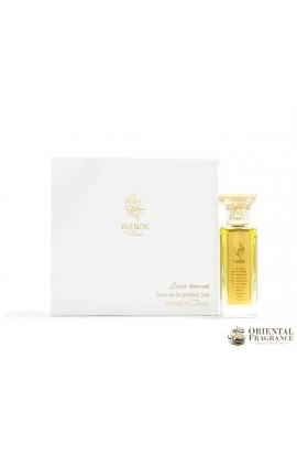 Khaltat Blends Of Love Liebe Parfum