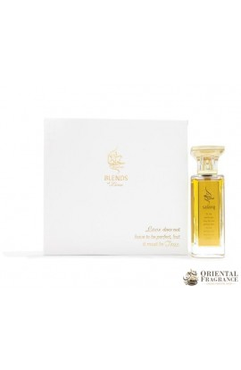 Khaltat Blends Of Love Salang Parfum