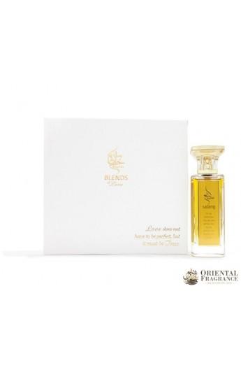 Khaltat Blends Of Love Salang Parfum