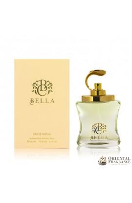 Arabian Oud Bella