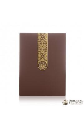 Arabian Oud Royal Oud Set