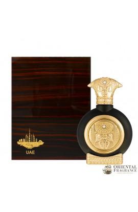 Taif Al Emarat Perfume UAE Black