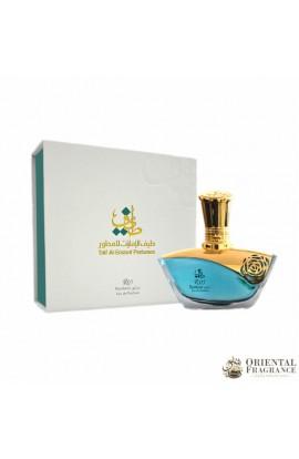 Taif Al Emarat R05