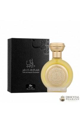 Taif Al Emarat T04
