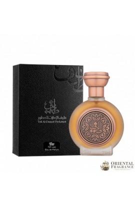 Taif Al Emarat T05