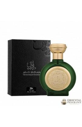 Taif Al Emarat T07