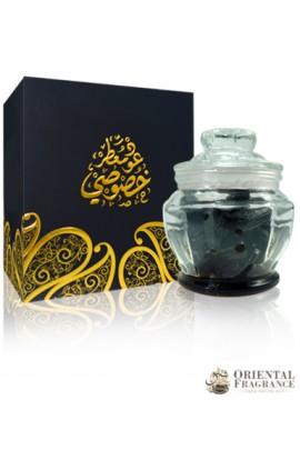 Ahmed Al Maghribi Oud Ma'Attar Khususi