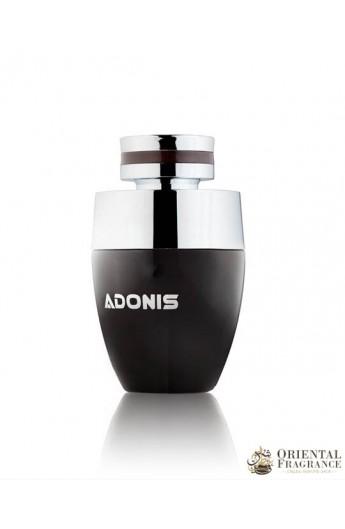 Oud Elite Adonis