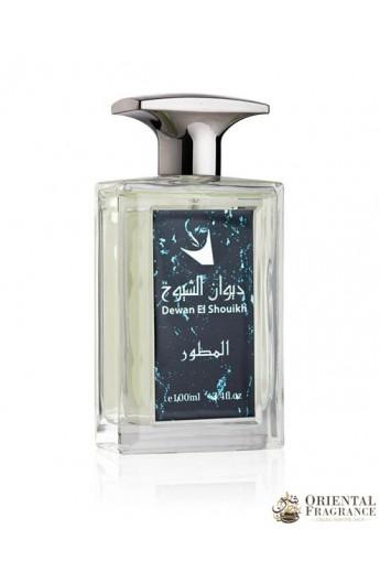 Oud Elite Dewan El Shouikh
