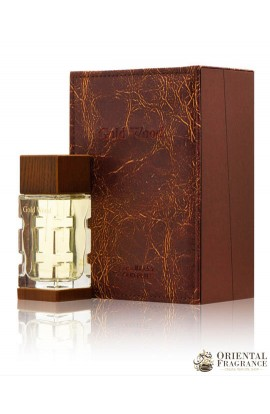 Oud Elite Gold Wood