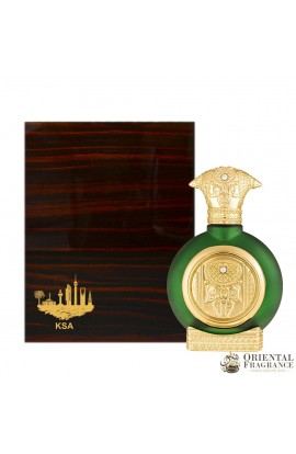 Taif Al Emarat Perfume Saudia