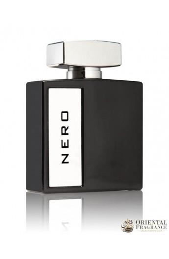 Oud Elite Nero
