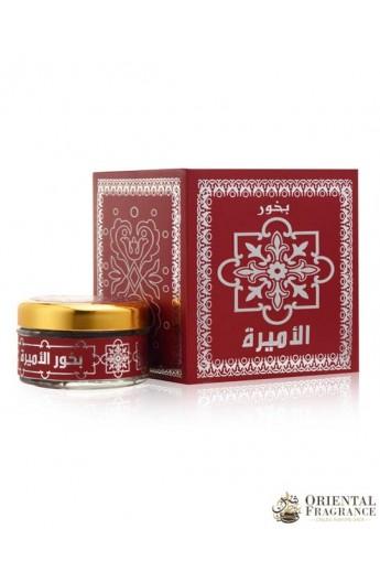 Oud Elite Bakhoor Al Amira