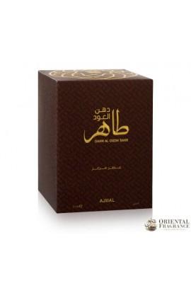Ajmal Dahn Al Oudh Tahir