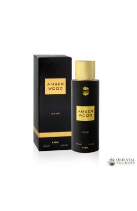 Ajmal Amber Wood Hair Mist