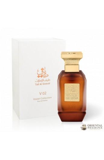Taif Al Emarat V02