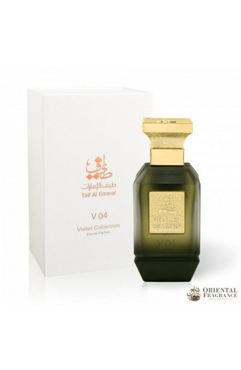 Taif Al Emarat V04