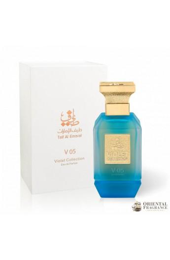 Taif Al Emarat V05