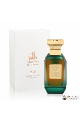 Taif Al Emarat V08