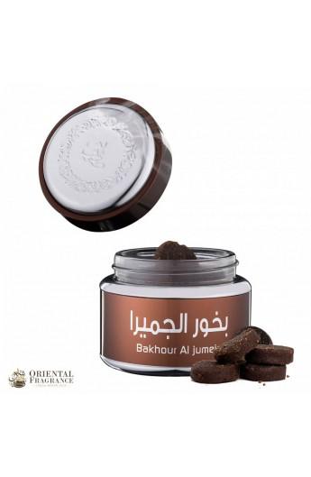 Taif Al Emarat Bakhour Al Jumeira